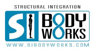 sibodyworks_logo_2012_squarebizdir